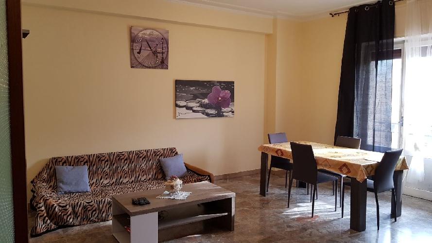 http://www.progettocasa1.it/immagini_immobili/20-12-2017/appartamento-vendita-colleferro-roma-via-francesco-petrarca-39-996.jpg