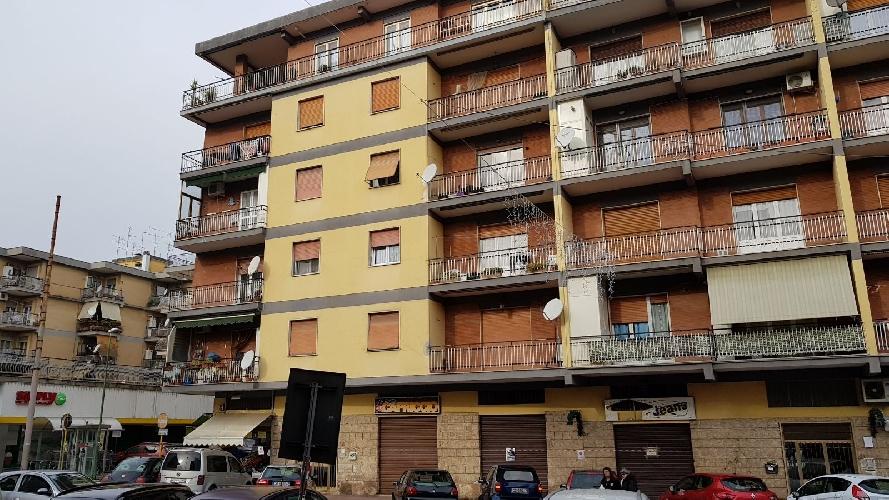 http://www.progettocasa1.it/immagini_immobili/20-12-2017/appartamento-vendita-colleferro-roma-via-francesco-petrarca-39-997.jpg