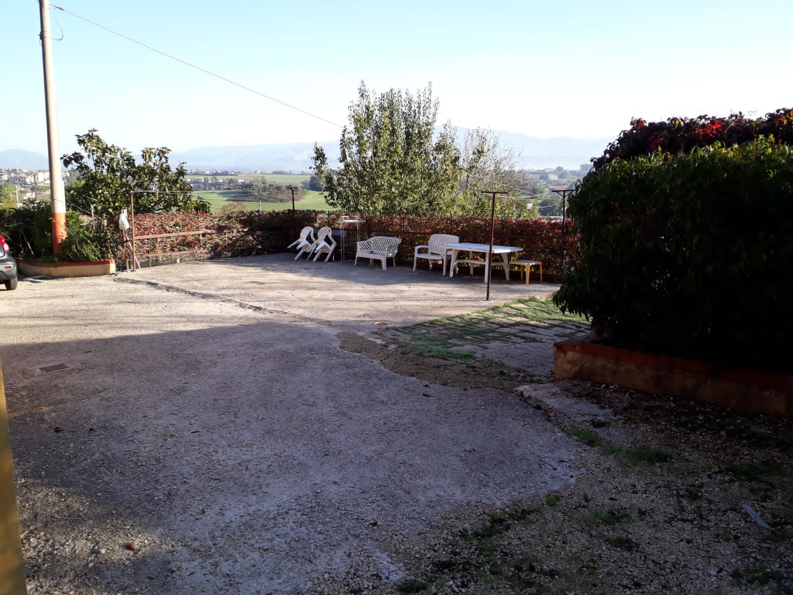 https://www.progettocasa1.it/immagini_immobili/20-12-2019/soluzione-indipendente-vendita-colleferro-roma-via-carpinetana-ovest-7-765.jpg