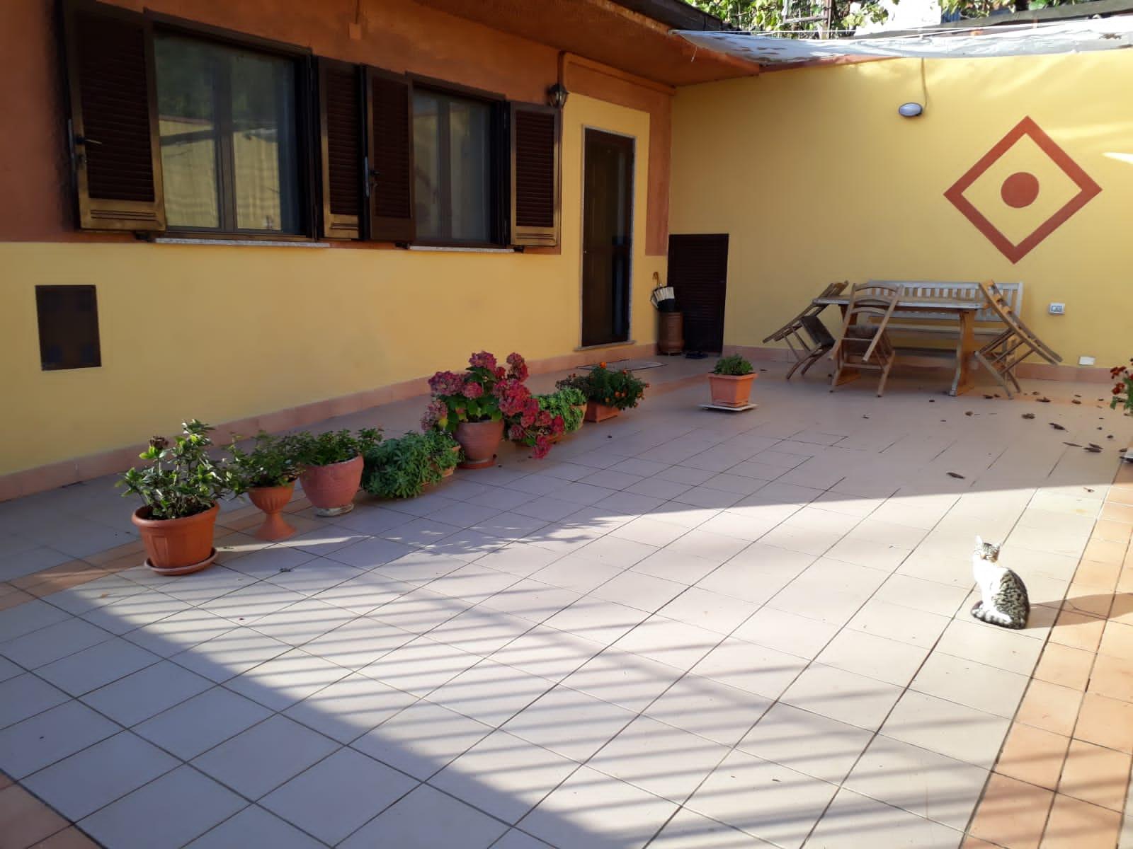 https://www.progettocasa1.it/immagini_immobili/20-12-2019/soluzione-indipendente-vendita-colleferro-roma-via-carpinetana-ovest-7-770.jpg