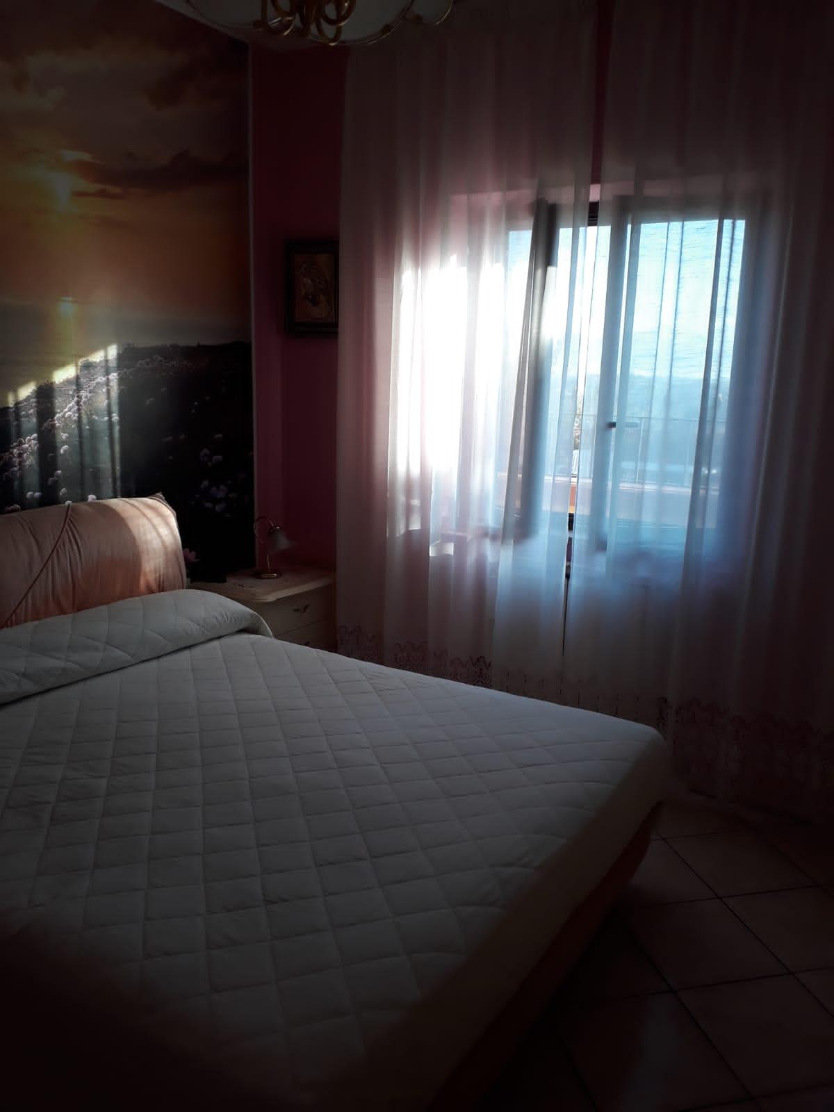 https://www.progettocasa1.it/immagini_immobili/20-12-2019/soluzione-indipendente-vendita-colleferro-roma-via-carpinetana-ovest-7-774.jpg