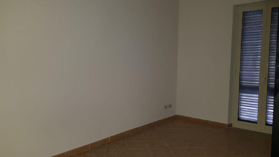 https://www.progettocasa1.it/immagini_immobili/21-01-2019/soluzione-indipendente-vendita-colleferro-roma-via-cristoforo-colombo-10-408.jpg
