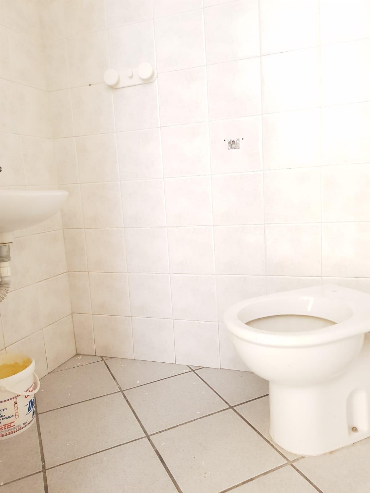 https://www.progettocasa1.it/immagini_immobili/21-02-2019/locale-commerciale-affitto-colleferro-roma-via-della-selva-239.jpg