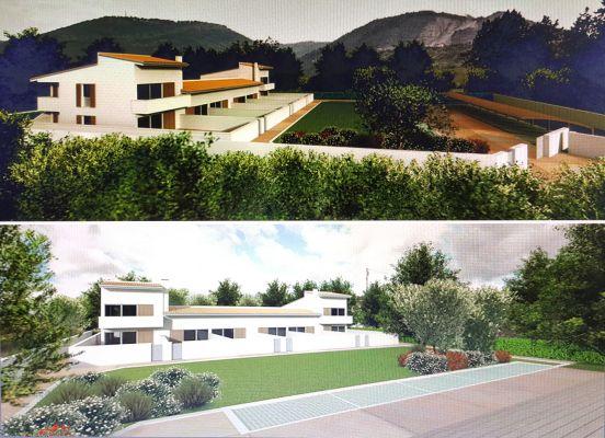 https://www.progettocasa1.it/immagini_immobili/21-04-2017/appartamento-vendita-colleferro-roma-via-consolare-latina-61.jpg