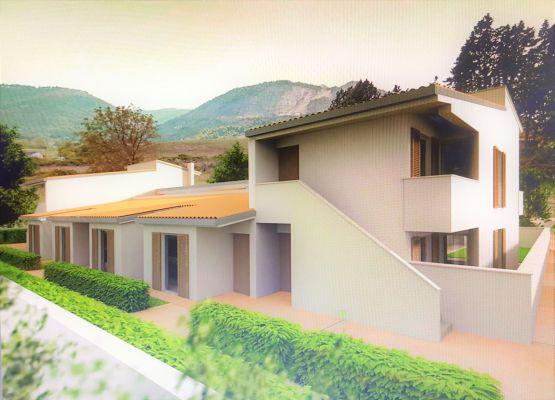 http://www.progettocasa1.it/immagini_immobili/21-04-2017/appartamento-vendita-colleferro-roma-via-consolare-latina-610.jpg