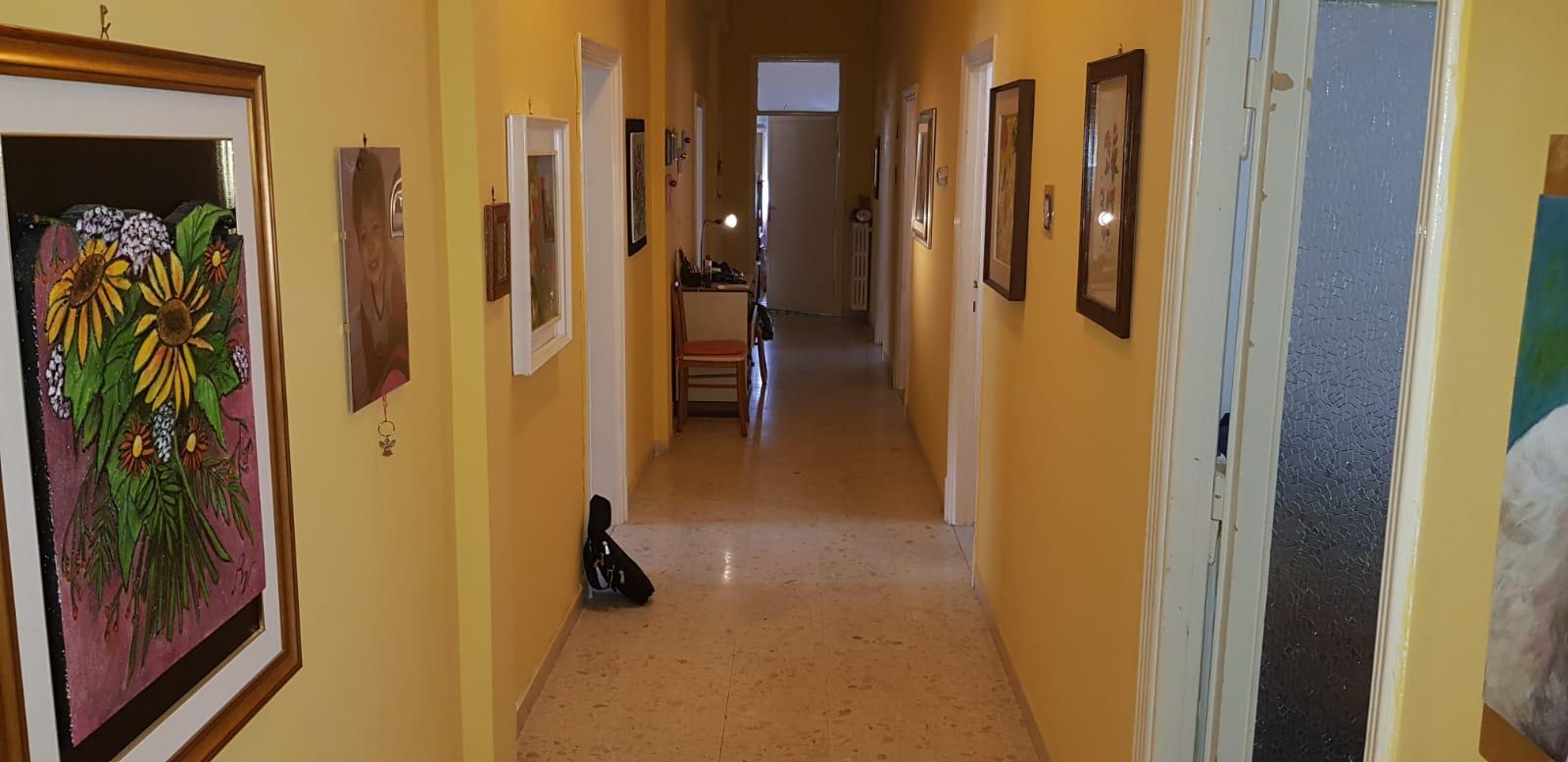 https://www.progettocasa1.it/immagini_immobili/21-05-2019/appartamento-vendita-colleferro-roma-viale-savoia-67-300.jpg