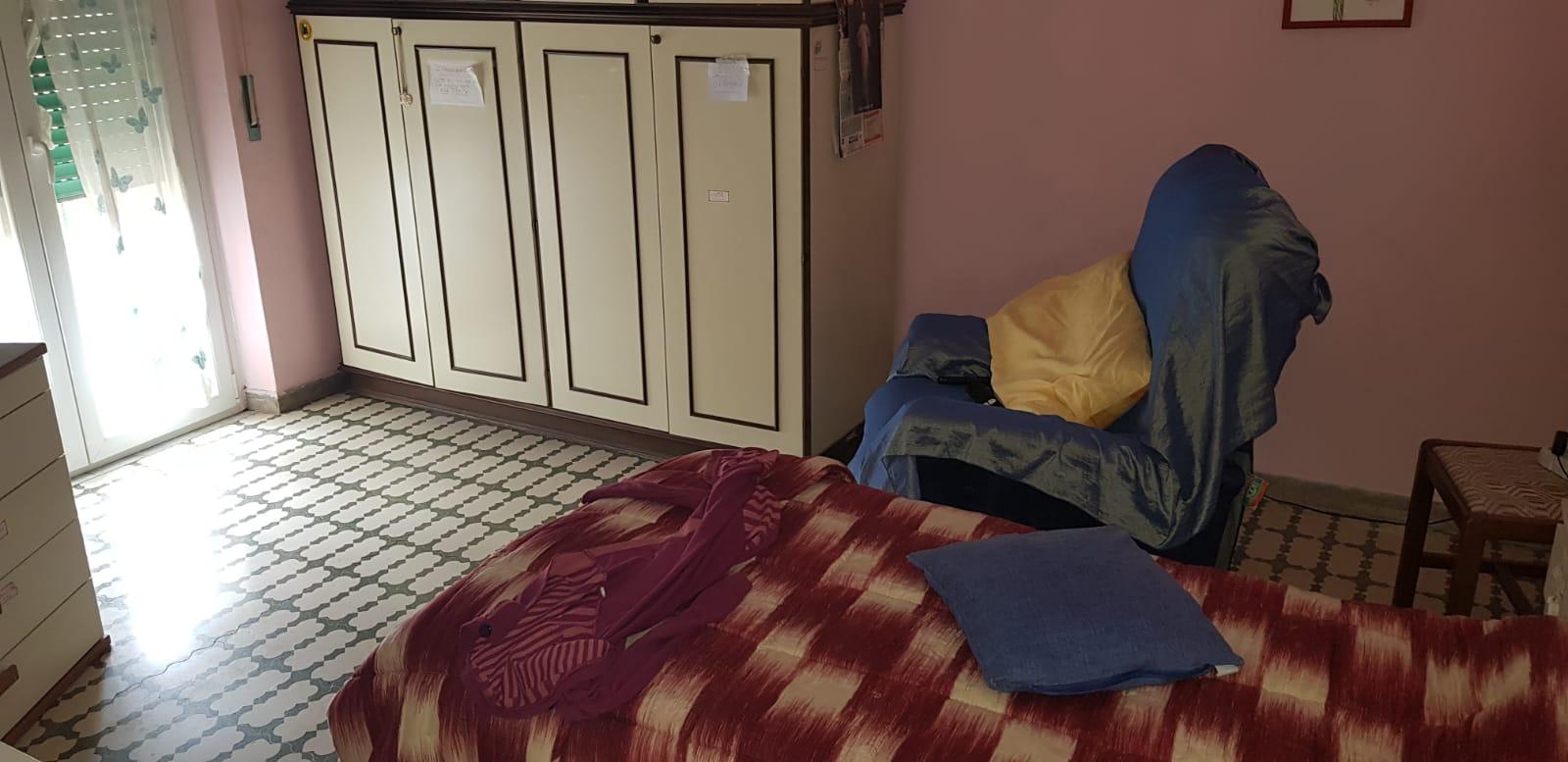 https://www.progettocasa1.it/immagini_immobili/21-05-2019/appartamento-vendita-colleferro-roma-viale-savoia-67-452.jpg