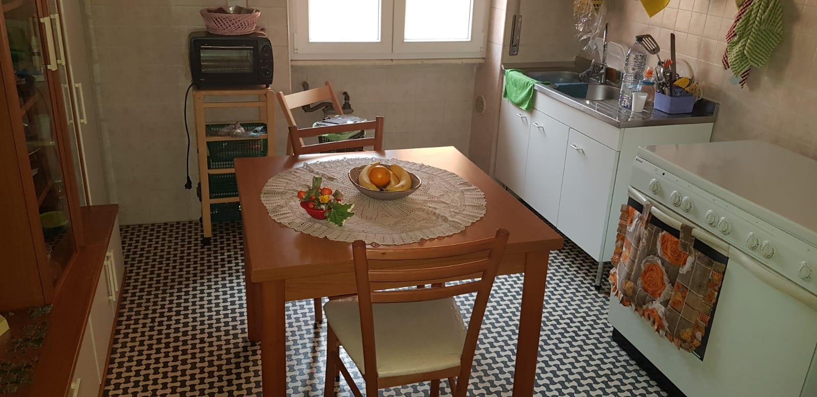 https://www.progettocasa1.it/immagini_immobili/21-05-2019/appartamento-vendita-colleferro-roma-viale-savoia-67-463.jpg