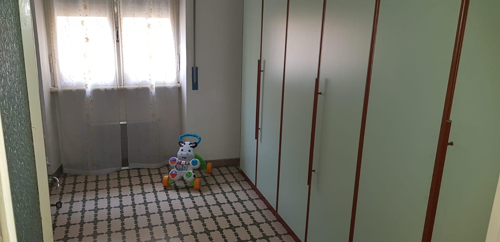 https://www.progettocasa1.it/immagini_immobili/21-05-2019/appartamento-vendita-colleferro-roma-viale-savoia-67-470.jpg
