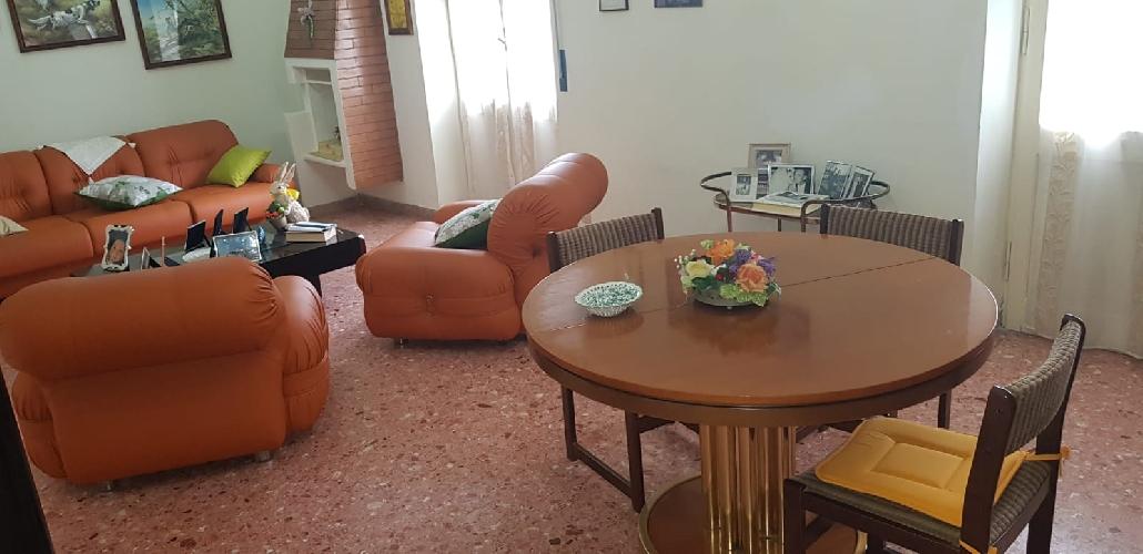 https://www.progettocasa1.it/immagini_immobili/21-05-2019/appartamento-vendita-colleferro-roma-viale-savoia-67-520.jpg