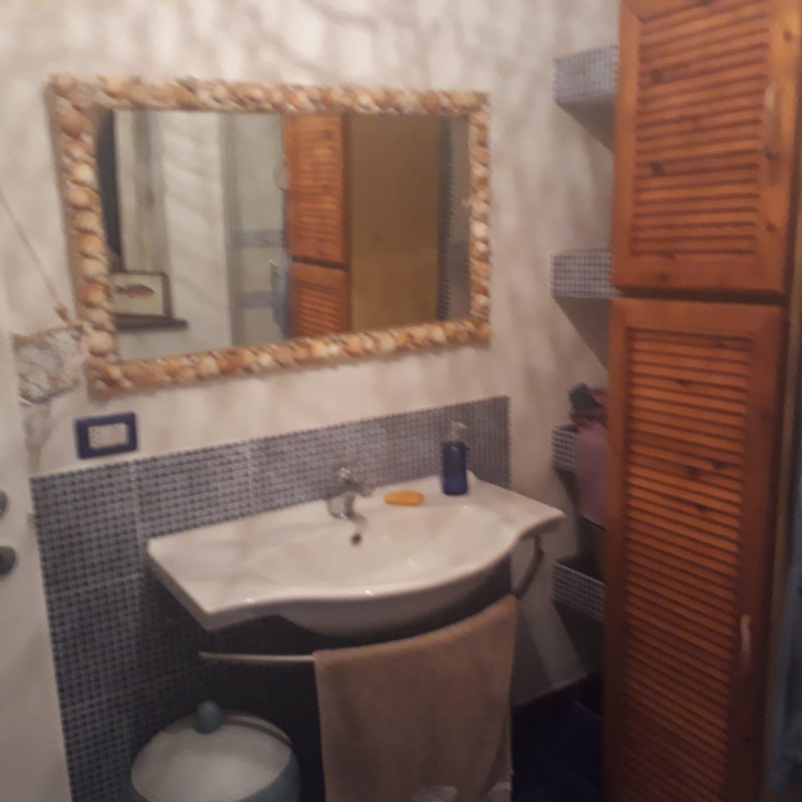 https://www.progettocasa1.it/immagini_immobili/21-09-2020/-vendita-gavignano-roma-cda-san-antonio-854.jpg