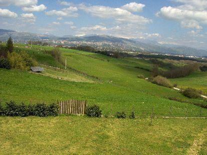 https://www.progettocasa1.it/immagini_immobili/21-09-2020/-vendita-gavignano-roma-cda-san-antonio-856.jpg