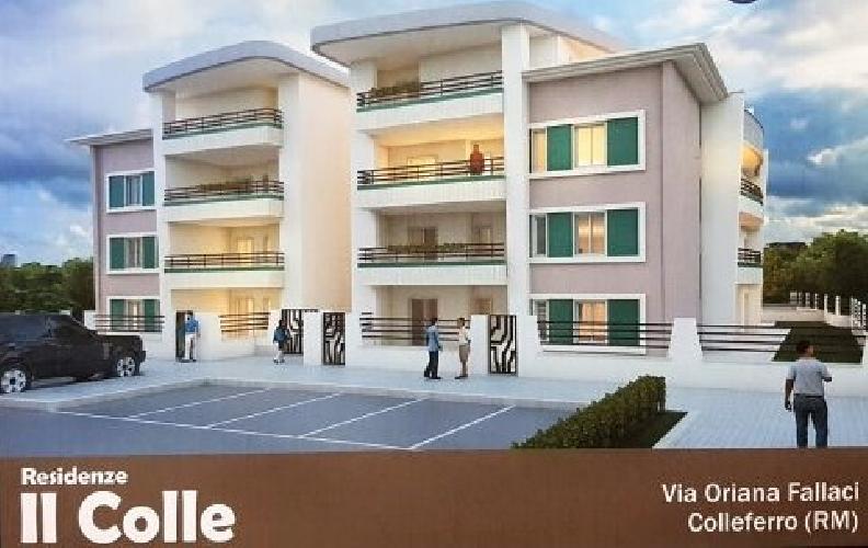 https://www.progettocasa1.it/immagini_immobili/21-10-2019/appartamento-vendita-colleferro-roma-via-oriana-fallaci-455.jpg