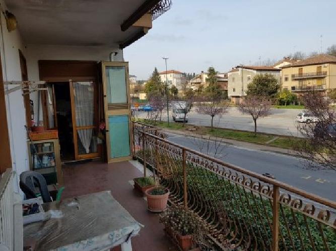 https://www.progettocasa1.it/immagini_immobili/22-03-2019/appartamento-vendita-colleferro-roma-via-francesco-berni-42-901.jpg