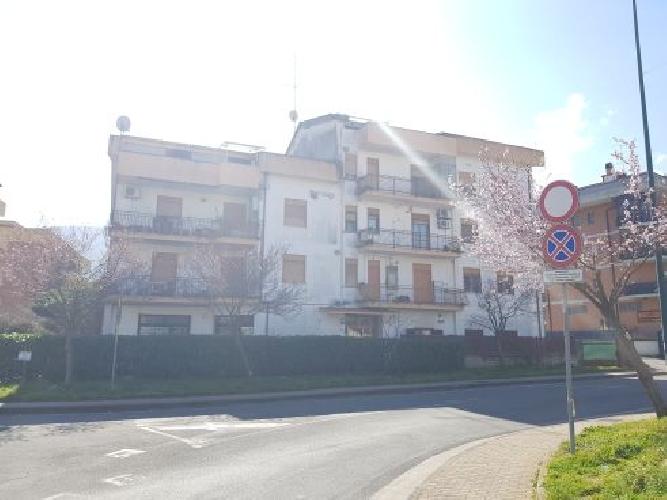 https://www.progettocasa1.it/immagini_immobili/22-03-2019/appartamento-vendita-colleferro-roma-via-francesco-berni-42-904.jpg