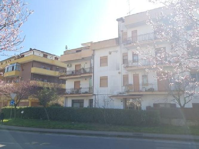 https://www.progettocasa1.it/immagini_immobili/22-03-2019/appartamento-vendita-colleferro-roma-via-francesco-berni-42-907.jpg