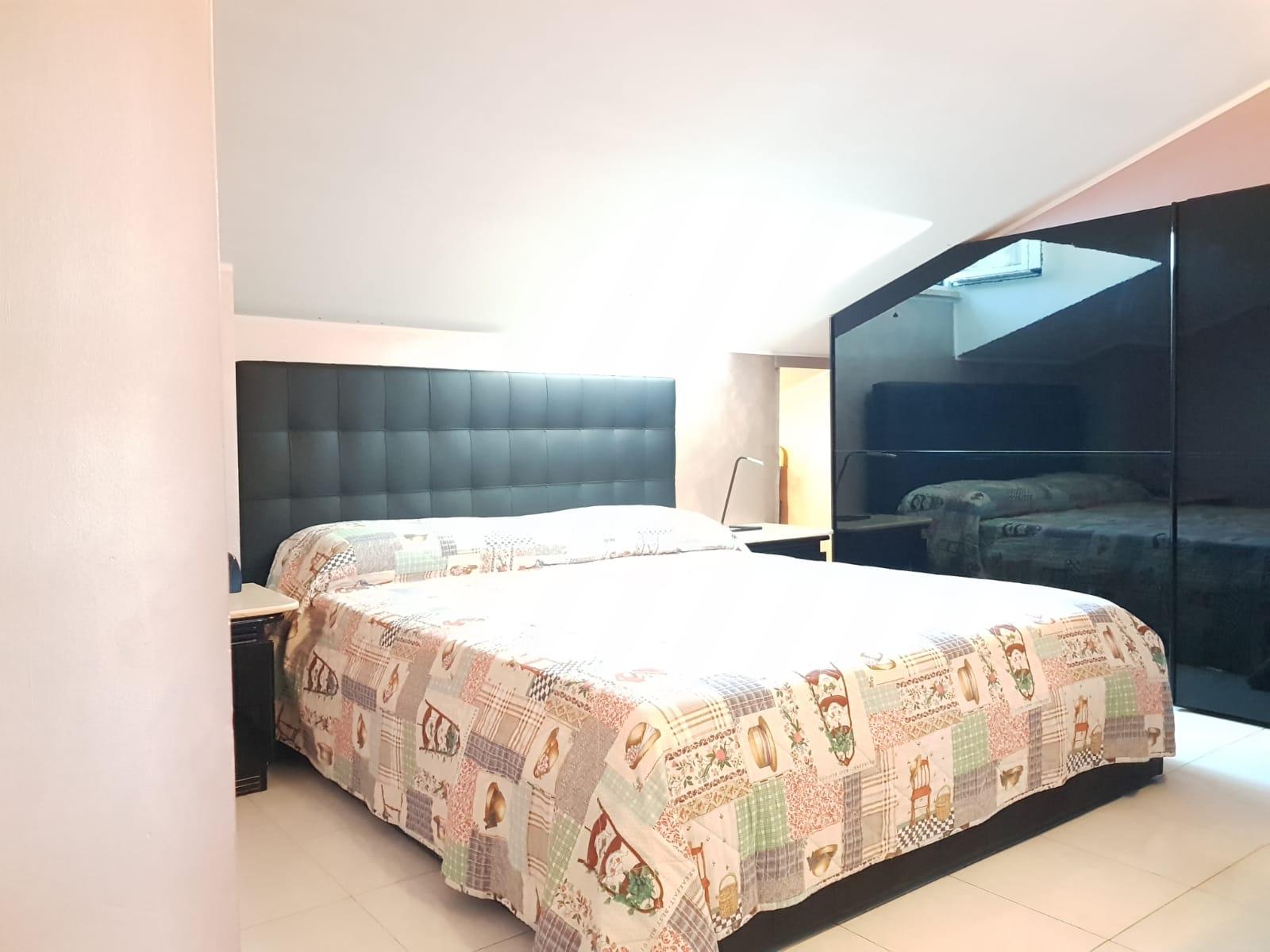 https://www.progettocasa1.it/immagini_immobili/22-05-2020/appartamento-vendita-colleferro-roma-via-fontana-bracchi16-676.jpg