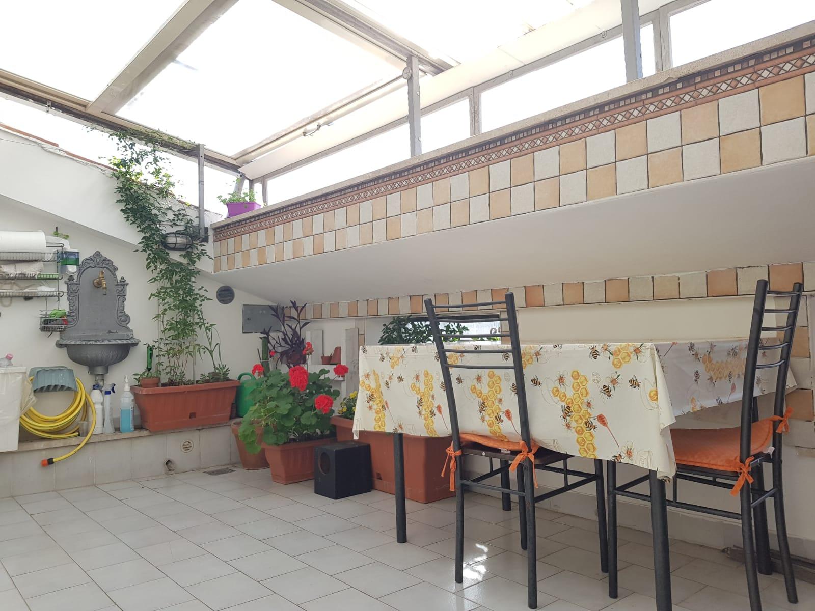 https://www.progettocasa1.it/immagini_immobili/22-05-2020/appartamento-vendita-colleferro-roma-via-fontana-bracchi16-679.jpg