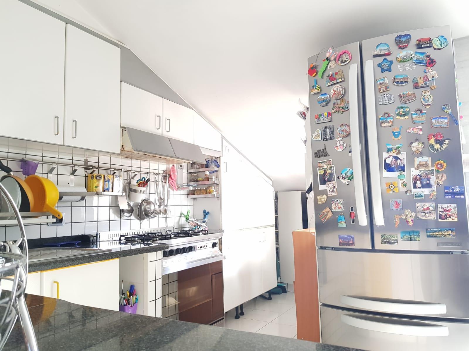https://www.progettocasa1.it/immagini_immobili/22-05-2020/appartamento-vendita-colleferro-roma-via-fontana-bracchi16-683.jpg