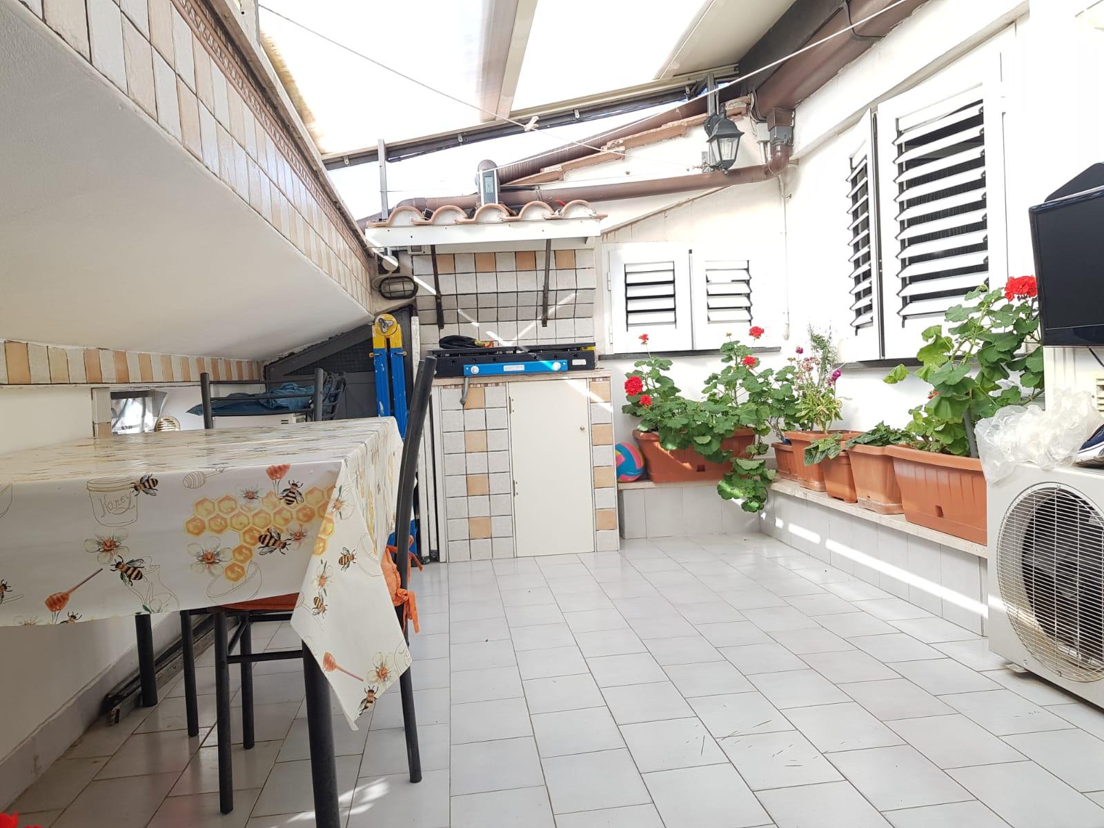 https://www.progettocasa1.it/immagini_immobili/22-05-2020/appartamento-vendita-colleferro-roma-via-fontana-bracchi16-690.jpg