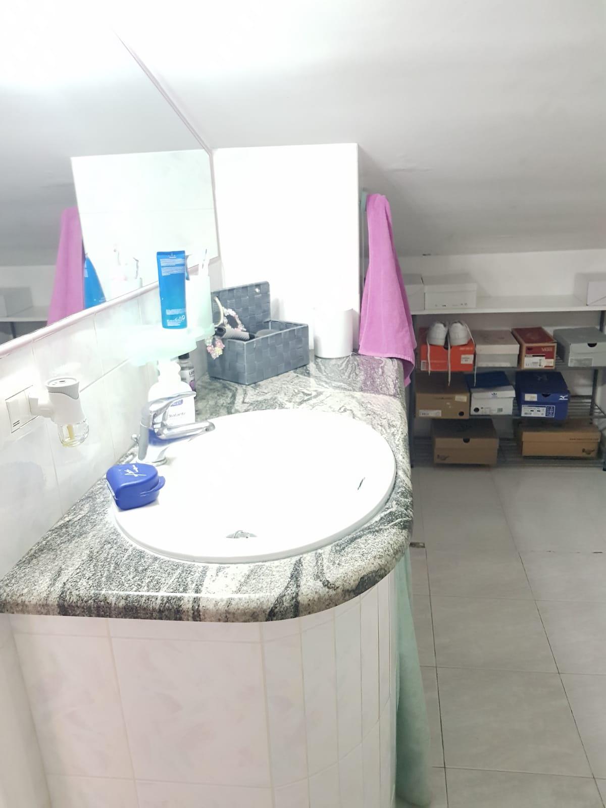 https://www.progettocasa1.it/immagini_immobili/22-05-2020/appartamento-vendita-colleferro-roma-via-fontana-bracchi16-875.jpg