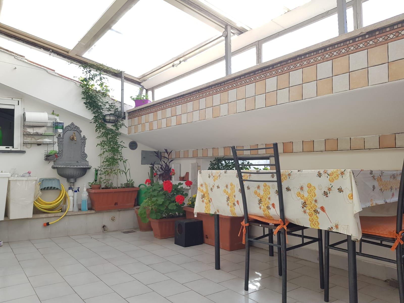 https://www.progettocasa1.it/immagini_immobili/22-05-2020/appartamento-vendita-colleferro-roma-via-fontana-bracchi16-877.jpg