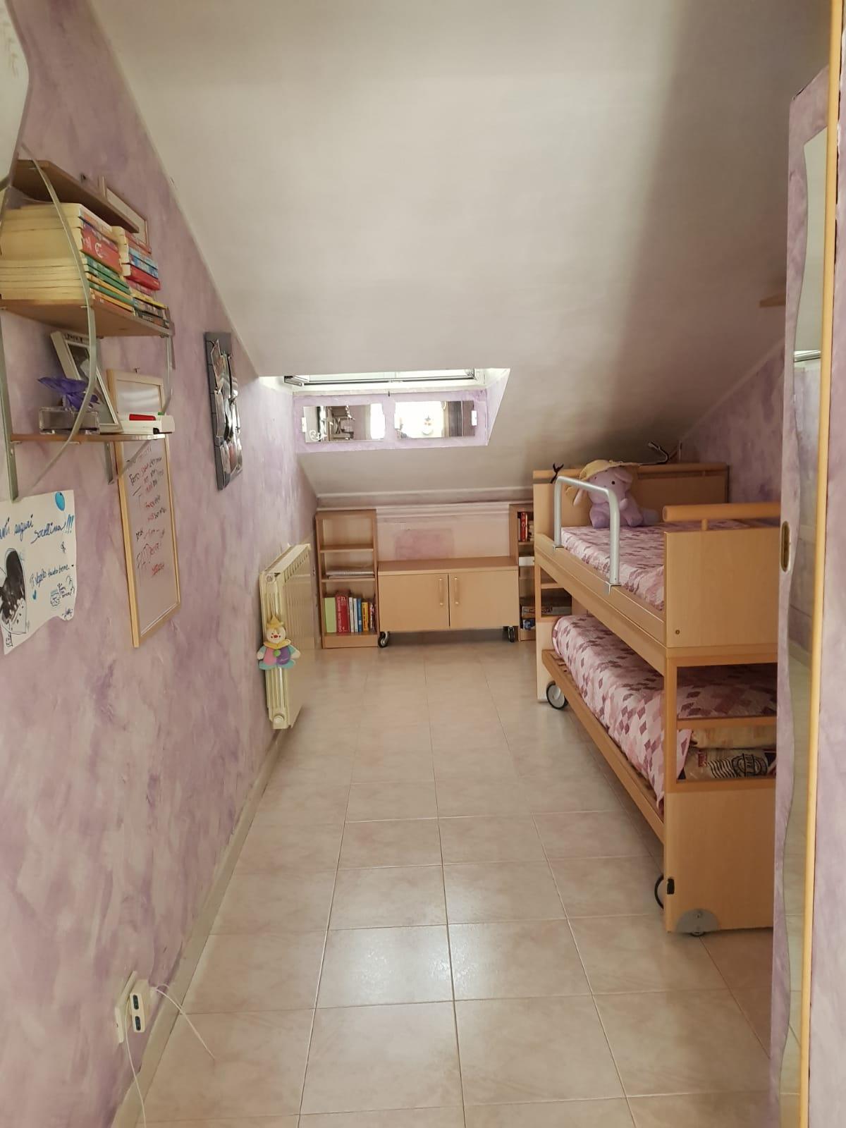 https://www.progettocasa1.it/immagini_immobili/22-05-2020/appartamento-vendita-colleferro-roma-via-fontana-bracchi16-879.jpg