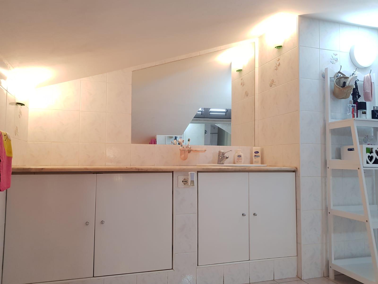 https://www.progettocasa1.it/immagini_immobili/22-05-2020/appartamento-vendita-colleferro-roma-via-fontana-bracchi16-880.jpg