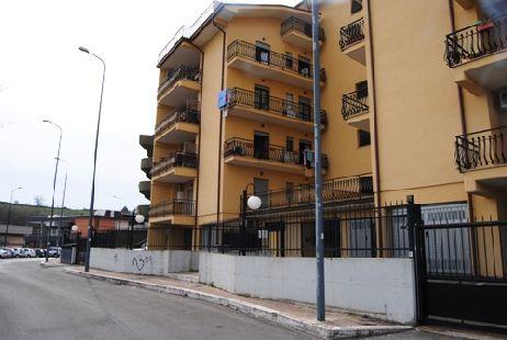 https://www.progettocasa1.it/immagini_immobili/22-06-2021/appartamento-vendita-colleferro-roma-via-quattrocchi-755.JPG