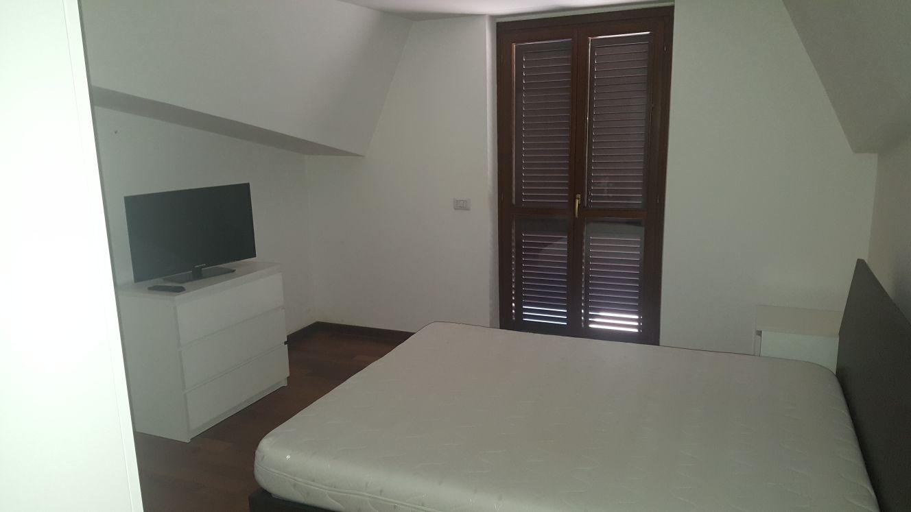 https://www.progettocasa1.it/immagini_immobili/22-06-2021/appartamento-vendita-colleferro-roma-via-quattrocchi-757.jpg