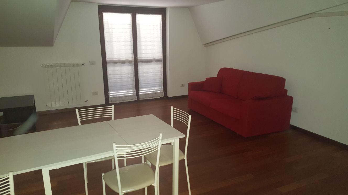 https://www.progettocasa1.it/immagini_immobili/22-06-2021/appartamento-vendita-colleferro-roma-via-quattrocchi-759.jpg