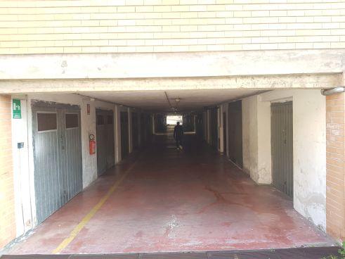 https://www.progettocasa1.it/immagini_immobili/23-01-2020/garage-vendita-colleferro-roma-via-donatello-11-698.jpg