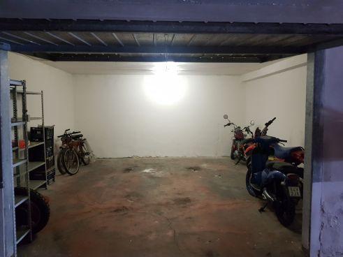 https://www.progettocasa1.it/immagini_immobili/23-01-2020/garage-vendita-colleferro-roma-via-donatello-11-712.jpg