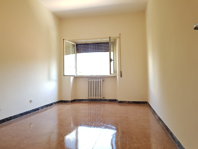 https://www.progettocasa1.it/immagini_immobili/23-05-2019/appartamento-affitto-colleferro-roma-via-martiri-delle-fosse-ardeatine-927.jpg