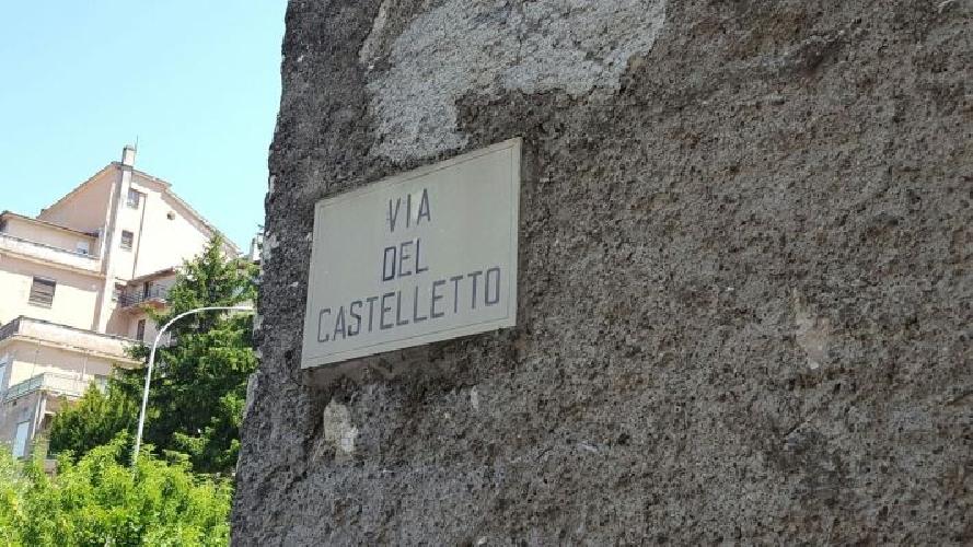 https://www.progettocasa1.it/immagini_immobili/23-07-2018/appartamento-vendita-segni-roma-via-del-castelletto-274.jpg