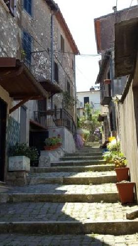 https://www.progettocasa1.it/immagini_immobili/23-07-2018/appartamento-vendita-segni-roma-via-del-castelletto-275.jpg