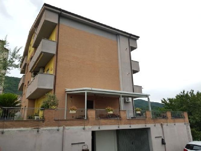 https://www.progettocasa1.it/immagini_immobili/23-07-2019/appartamento-affitto-colleferro-roma-vai-dei-larici-894.jpg