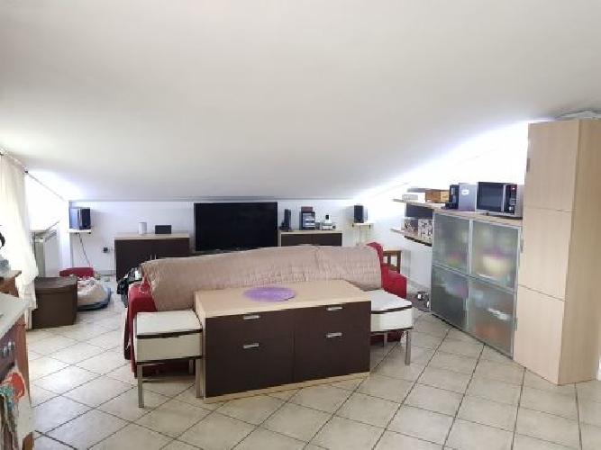 https://www.progettocasa1.it/immagini_immobili/23-07-2019/appartamento-affitto-colleferro-roma-vai-dei-larici-895.jpg