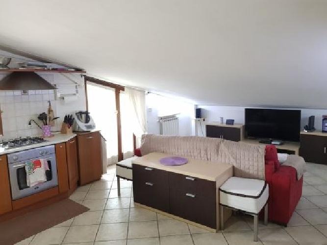 https://www.progettocasa1.it/immagini_immobili/23-07-2019/appartamento-affitto-colleferro-roma-vai-dei-larici-896.jpg