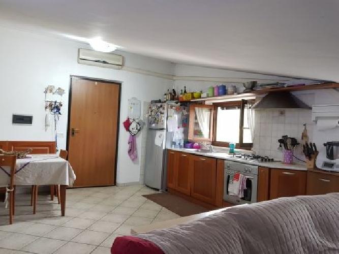 https://www.progettocasa1.it/immagini_immobili/23-07-2019/appartamento-affitto-colleferro-roma-vai-dei-larici-897.jpg