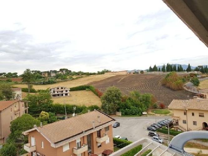 https://www.progettocasa1.it/immagini_immobili/23-07-2019/appartamento-affitto-colleferro-roma-vai-dei-larici-899.jpg