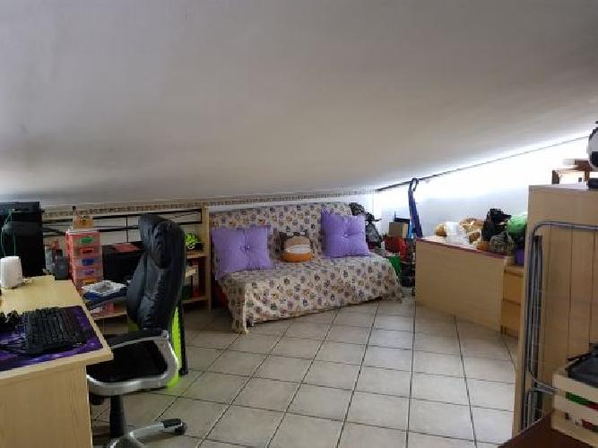 https://www.progettocasa1.it/immagini_immobili/23-07-2019/appartamento-affitto-colleferro-roma-vai-dei-larici-900.jpg