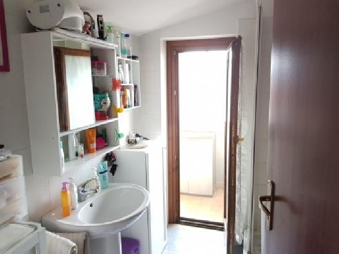 https://www.progettocasa1.it/immagini_immobili/23-07-2019/appartamento-affitto-colleferro-roma-vai-dei-larici-902.jpg