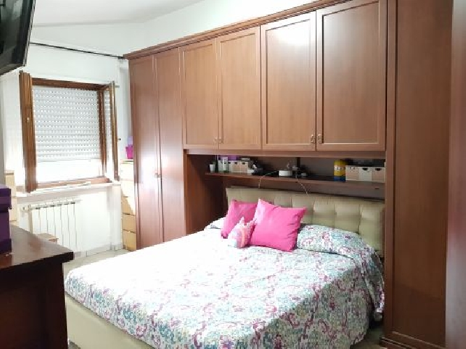 https://www.progettocasa1.it/immagini_immobili/23-07-2019/appartamento-affitto-colleferro-roma-vai-dei-larici-903.jpg