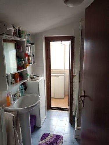 https://www.progettocasa1.it/immagini_immobili/23-07-2019/appartamento-affitto-colleferro-roma-vai-dei-larici-904.jpg