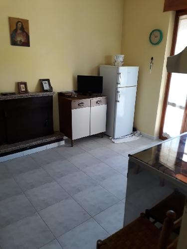 https://www.progettocasa1.it/immagini_immobili/23-07-2019/appartamento-affitto-colleferro-roma-vicolo-tevere-906.jpg