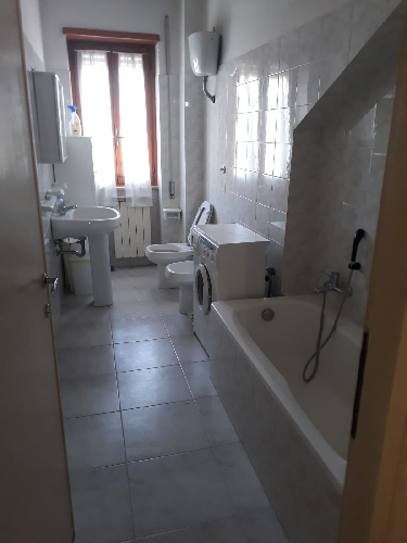 https://www.progettocasa1.it/immagini_immobili/23-07-2019/appartamento-affitto-colleferro-roma-vicolo-tevere-907.jpg