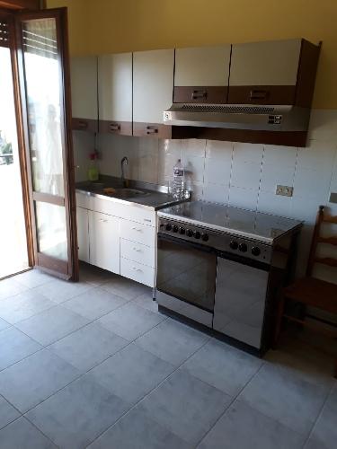 https://www.progettocasa1.it/immagini_immobili/23-07-2019/appartamento-affitto-colleferro-roma-vicolo-tevere-908.jpg