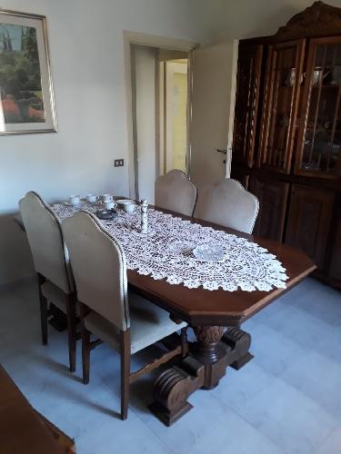 https://www.progettocasa1.it/immagini_immobili/23-07-2019/appartamento-affitto-colleferro-roma-vicolo-tevere-909.jpg