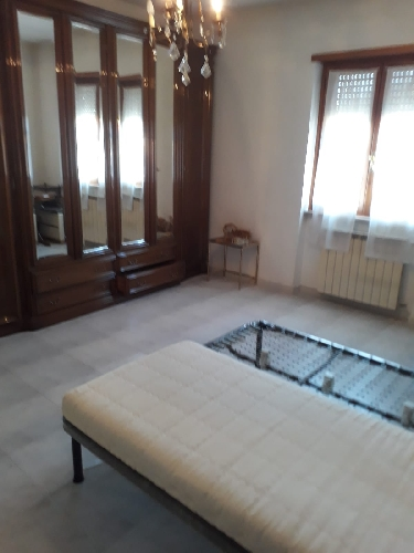 https://www.progettocasa1.it/immagini_immobili/23-07-2019/appartamento-affitto-colleferro-roma-vicolo-tevere-911.jpg
